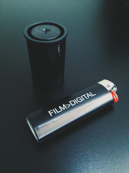 film, 35mm,