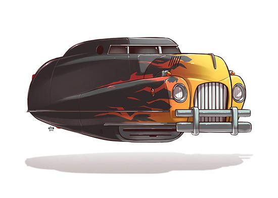 car #car
