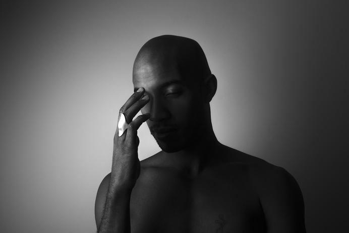 Men portraits photography #photography #portrait #men #B&W