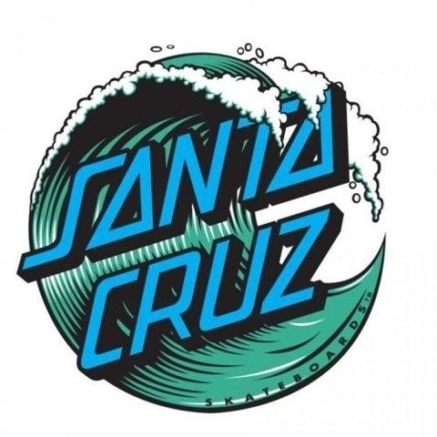FFFFOUND! | tumblr_lw54lq0aq51qj8tc0o1_500.jpg (500×500) #jim #phillips #surfing #logo #type