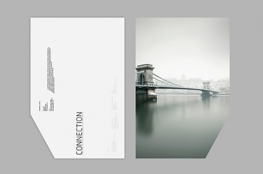 Modern Architecture / 2011 on the Behance Network #branding #design #minimalism #brand #identity #logo #typography