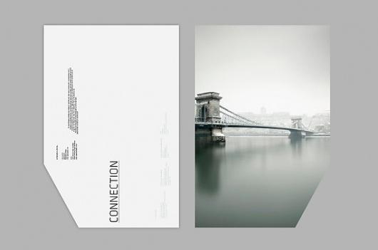 Modern Architecture / 2011 on the Behance Network #branding #design #minimalism #brand #identity #logo #typography
