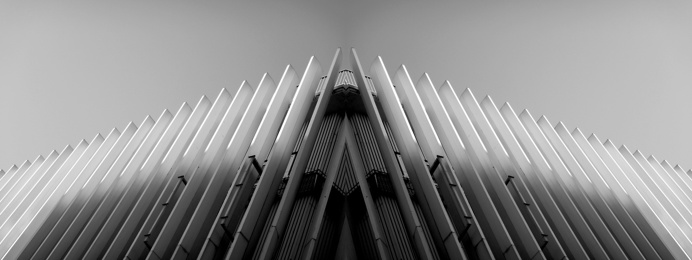 architecture_banner PHOTOGRAPHIE © [ catrin mackowski ]