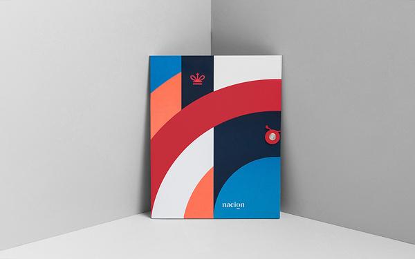 Anagrama | Nacion #print #anagrama