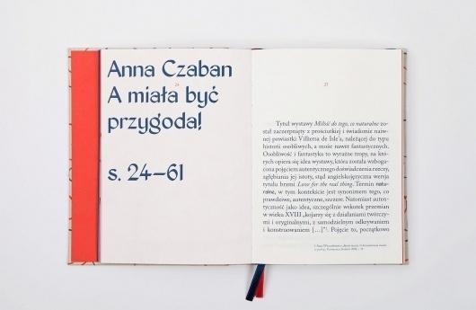 M12.jpg (1600×1044) #print #graphic design #book