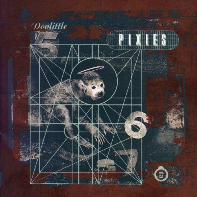pixies-doolittle.jpg (807×807)