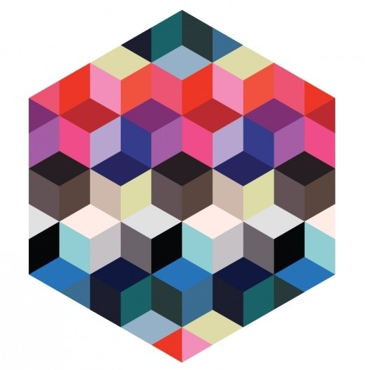 Designspirations #colors