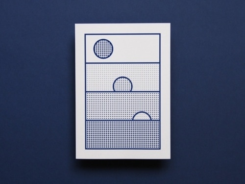 tumblr-m0oyftculi1qjh7zko1-500.jpg 500×375 pixels #blue #circles #poster