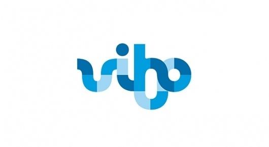 Logo & Branding: Vibo « BP&O Logo, Branding, Packaging & Opinion by Richard Baird #logo