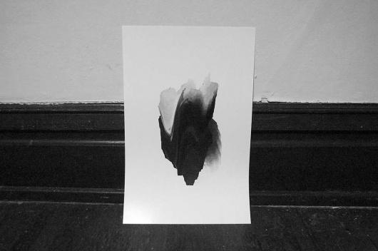Greg Ponchak — form (shop) #warp #strangeform #greg #ponchak