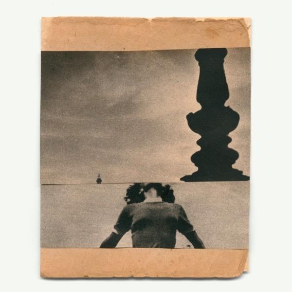 Katrien de Blauwer | PICDIT #photo #collage #art
