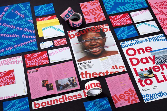 08-Boundless-Theatre-Graphic-Identity-Programme-Spy-UK-BPO-1024x683.jpg