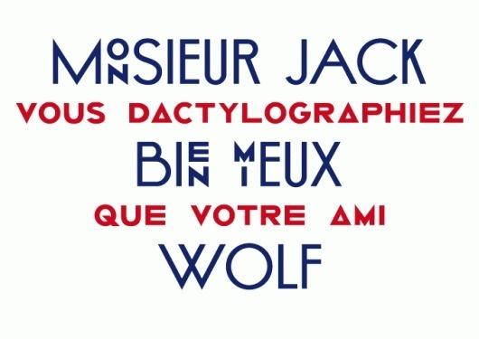 Superscript² / Helmut #typeface #helmut