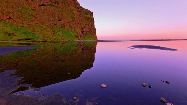 Landscapes by Joe Capra #inspiration #photography #landscape