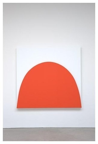 FFFFOUND!   Every reform movement has a lunatic fringe #art #paintings