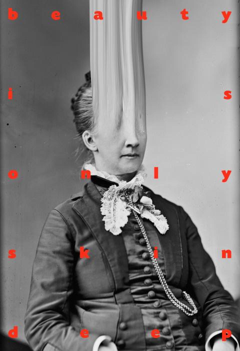 Tyler Spangler   PICDIT #design #glitch #art