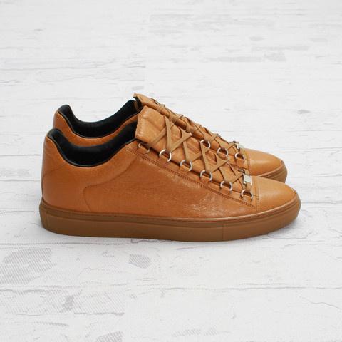 E E V V #balenciaga #shoes