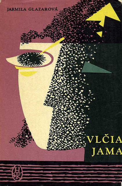 book cover #cover #book