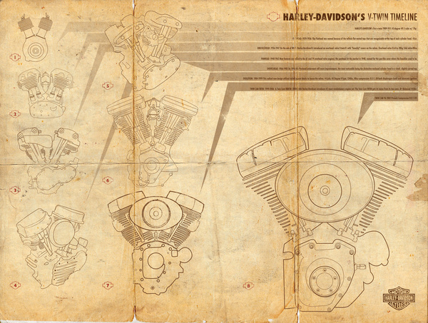 Mr Ed - Graphic design #infographics #graphicdesign #print #illustration #typography