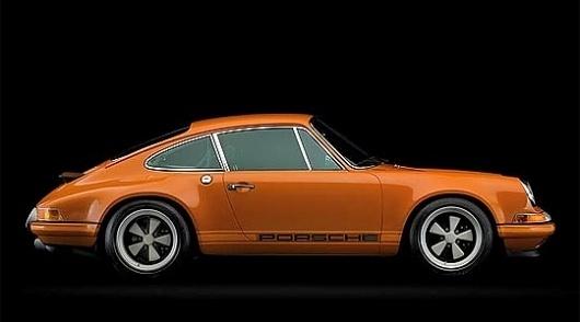 Classic Driver - MAGAZINE - news #porsche #car