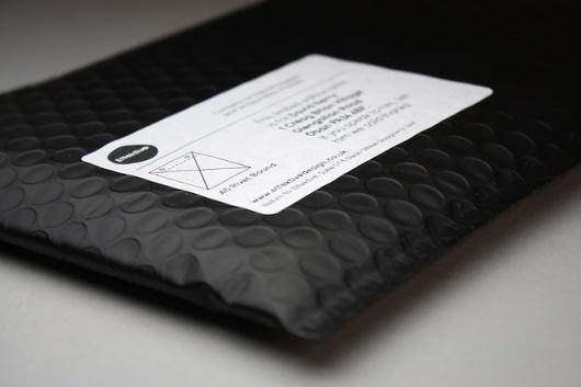 Effektive-Stationery-670.jpg (670×447) #packaging