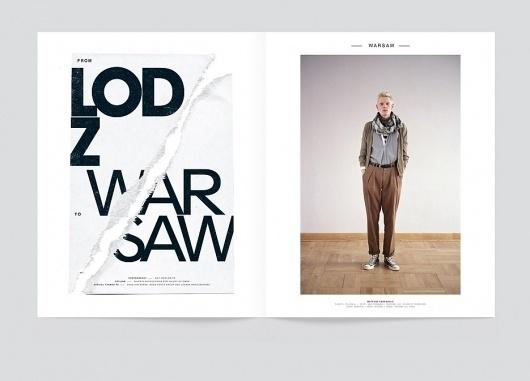 toko-work10-code17-2.jpg (935×673) #layout #design #magazine
