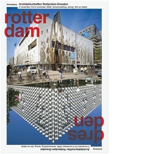 ::: Toko. Concept. Design. ::: +61 (0)4 136 133 81 ::: #modern #poster #typography