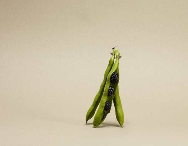 Still Life Photography by Rene Mesman