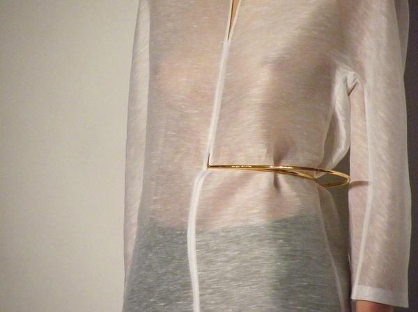 golden belt #accessoire #gold #belt