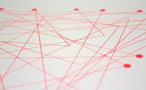 vectors for epok design website #form #line #vector #gometric #shape