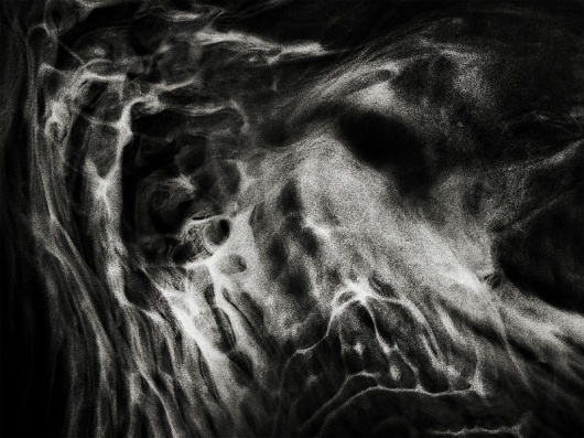 Nicholas Alan Cope Photography #abstract #photography