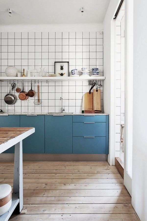 pin-worthy: merrilee liddiard / sfgirlbybay #interior #design #decor #kitchen #deco #decoration