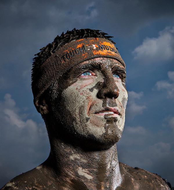 Athletes by Zach Hetrick #inspiration #photography #port