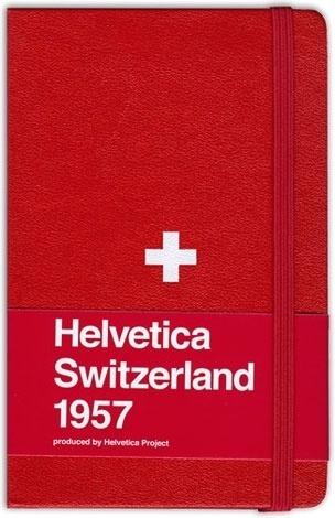 1957 #1957 #helvetica