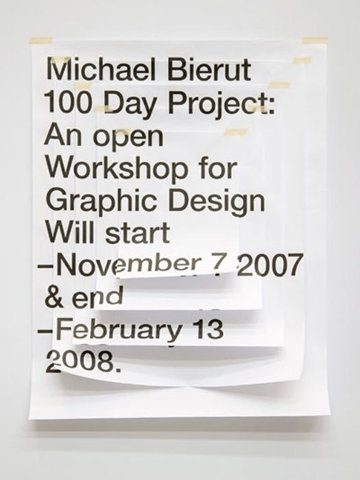 FFFFOUND! | poster_MB_525_525.jpg 525×700 pixels #bierut #poster