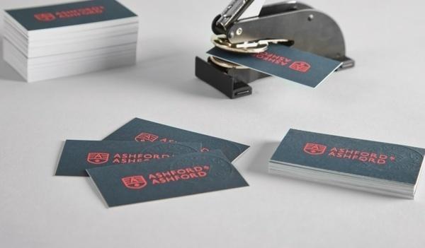 Tagged with: #branding #brandcetera #design #graphic #identity #ashford