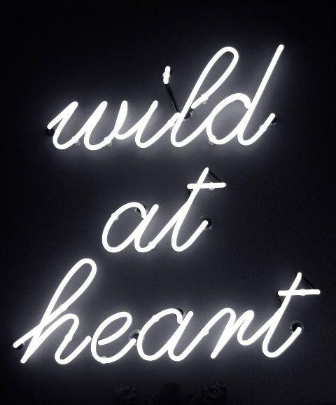 tumblr_m5sesticgI1qz4d4bo1_500.jpg (JPEG Image, 480×578 pixels) #lettering #typography #design #type #neon