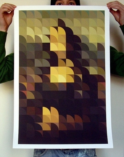 Daily Inspiration #775 | Abduzeedo | Graphic Design Inspiration and Photoshop Tutorials