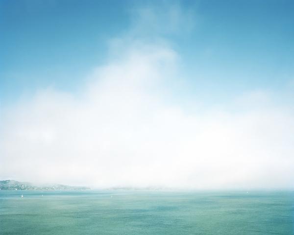 13000506bX3.jpg #ocean #j #calm #photography #wan #donna