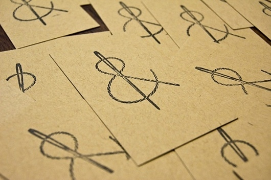 1_stampedcards3.jpg (600×399) #paper #graphic #stationary