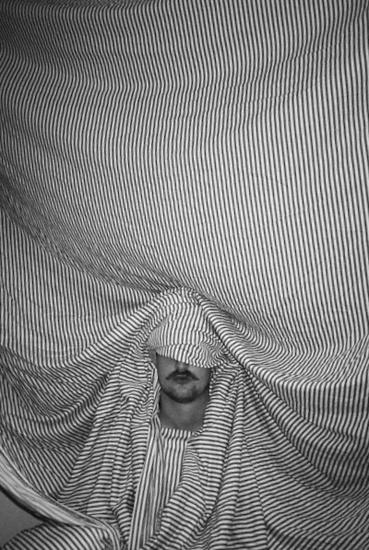 Nadia Sarwar | Photography - Fice #photograph