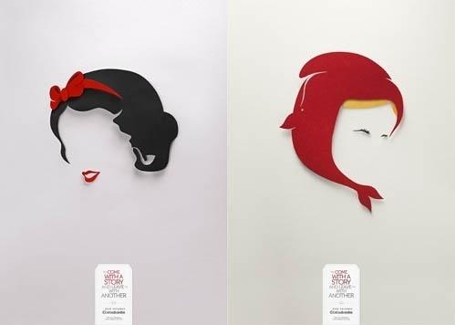 Tumblr #illustration #graphic #book