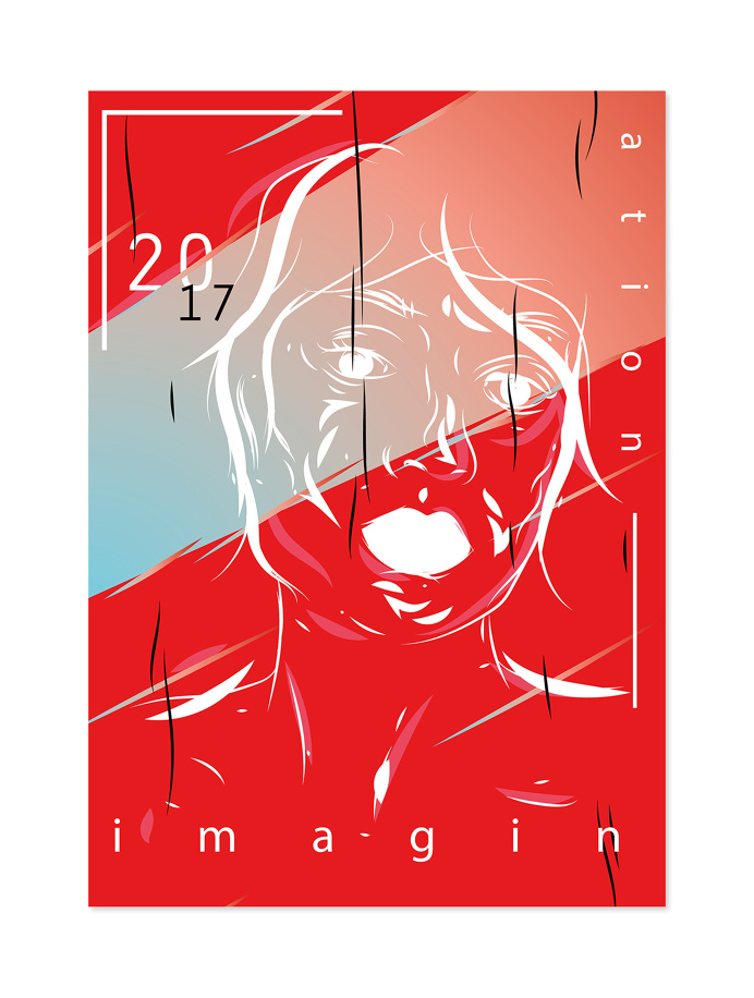 A R T I S // posters. on Behance