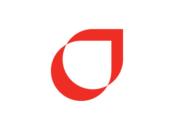 Tüpraş | Chermayeff #logo