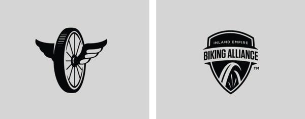 Logo5.png #badge