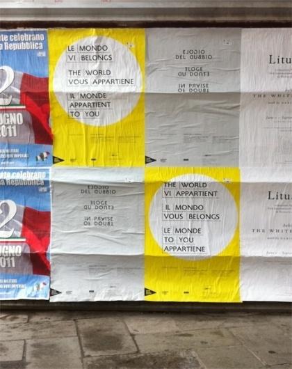 leonardo sonnoli #poster