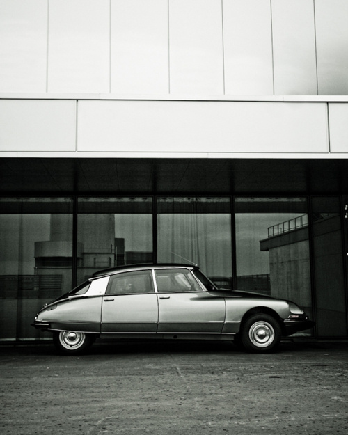 Industrial design #citroen #industrial #design