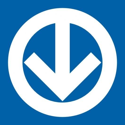 Montreal Metro clip art - vector clip art online, royalty free & public domain