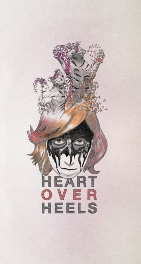 34-heartoverheals-johanneskoenig.com.jpg (JPEG-Grafik, 428x800 Pixel) #koenig #illustration #johannes #art