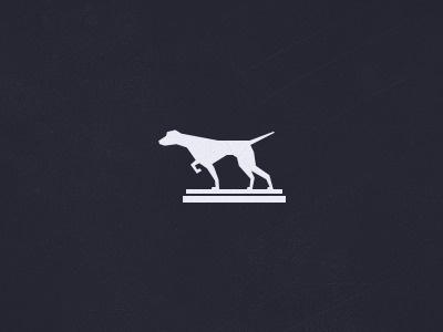Dribbble - Recruitment Logo by Jord Riekwel #mark #logo